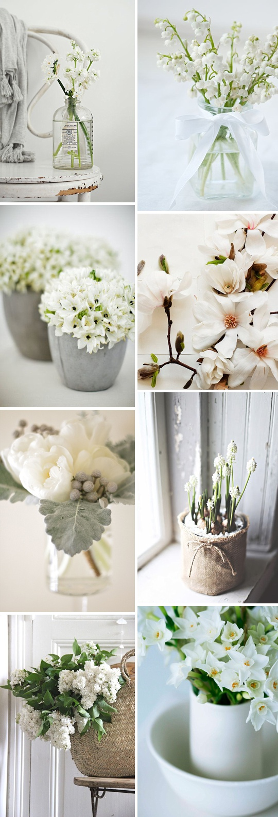 Floral Inspiration For Your Wedding Iscoyd Park Is A Romantic And